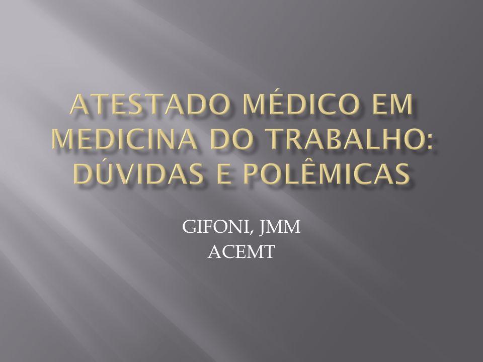 DIREITO DO PACIENTE DEVER DO MÉDICO HONORÁRIOS