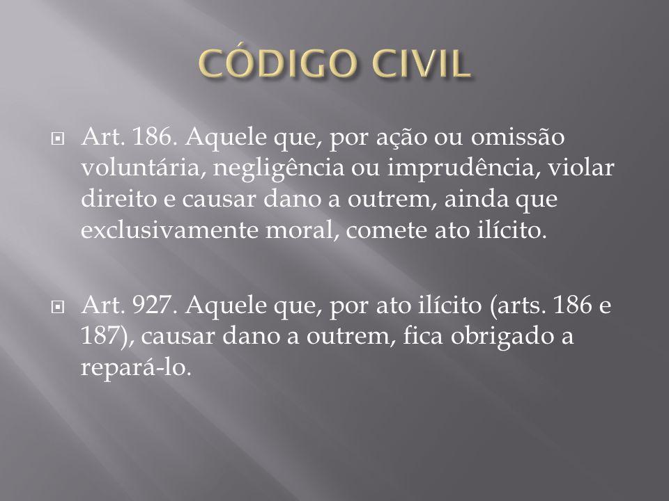 VIOLAÇÃO DE SEGREDO PROFISSIONAL Art.154.