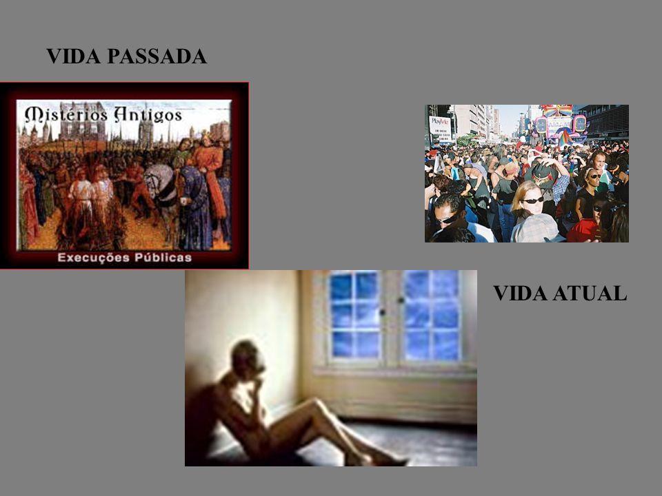 OBJETIVOS TRADICIONAIS EM TVP CATARSE INSIGHT
