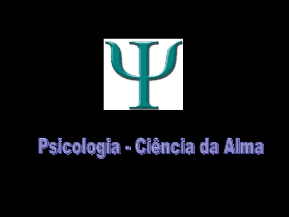 www.vitacontinua.com.br A TR COMO ESTRATÉGIA INTEGRATIVA DA PERSONALIDADE MILTON MENEZES CNTR – Nov/2013