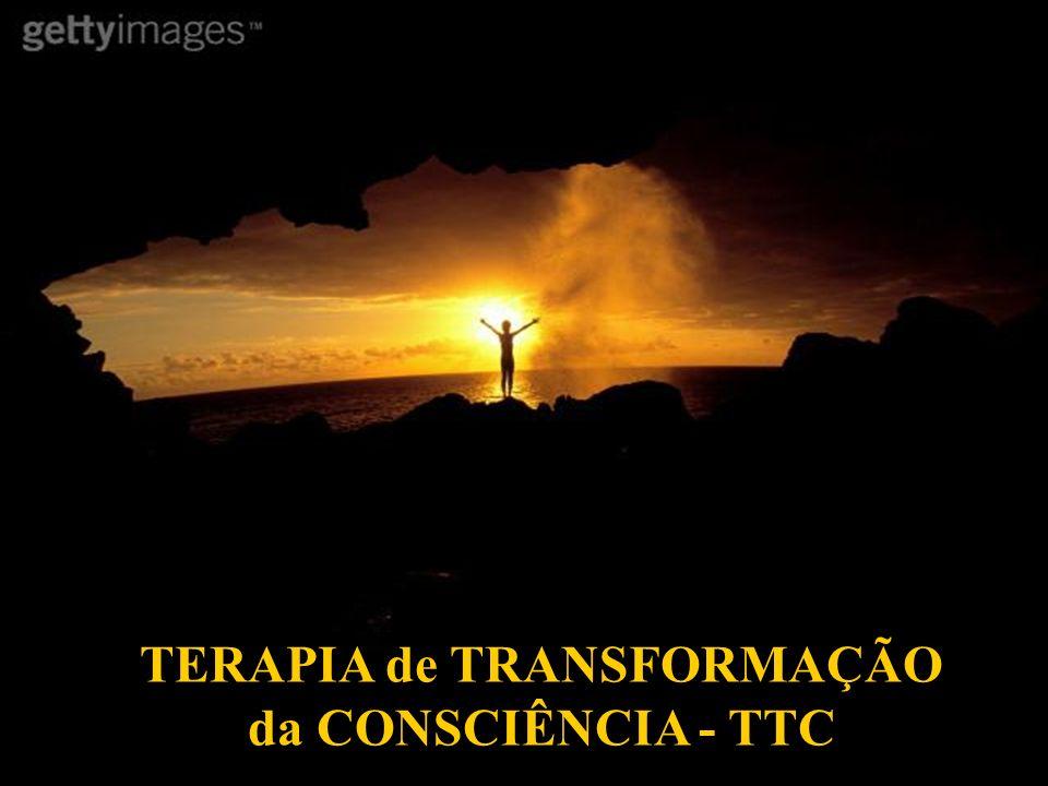 TRANSFORMAÇÃO SISTEMA DE CRENÇAS E VALORES