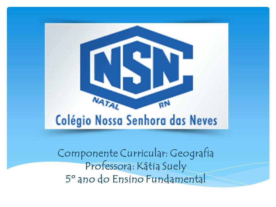 A Organização Política do Brasil