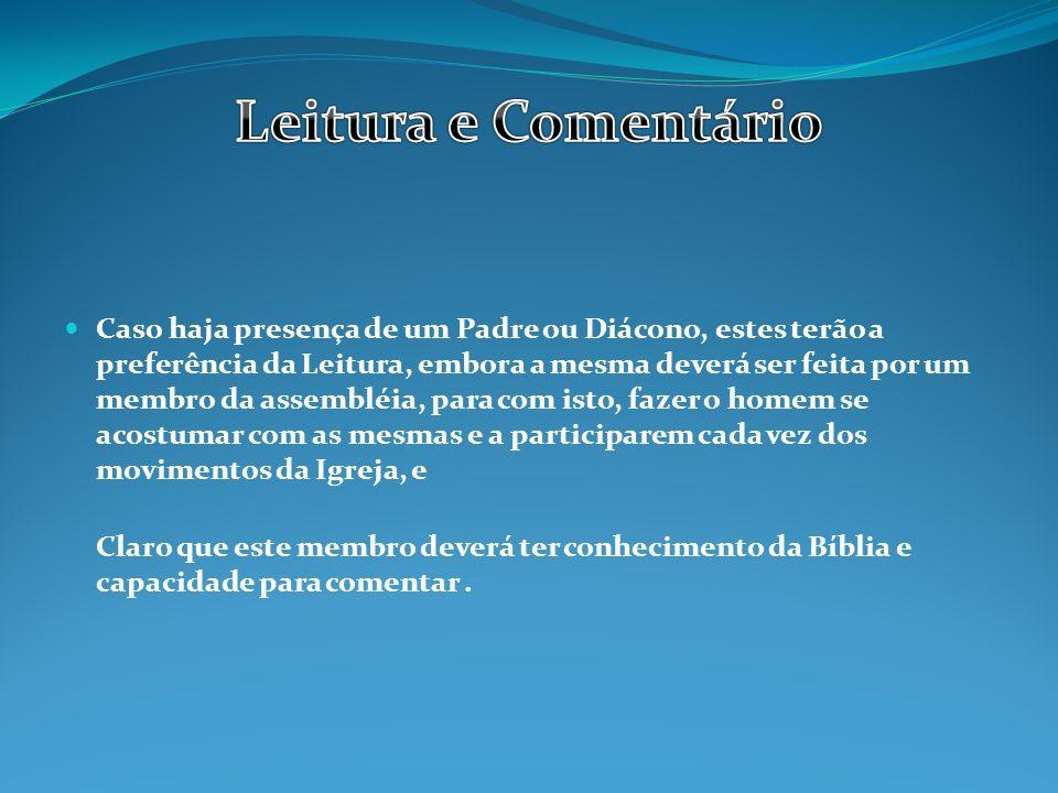 MISTÉRIOS LUMINOSOS sobre a vida pública de Jesus