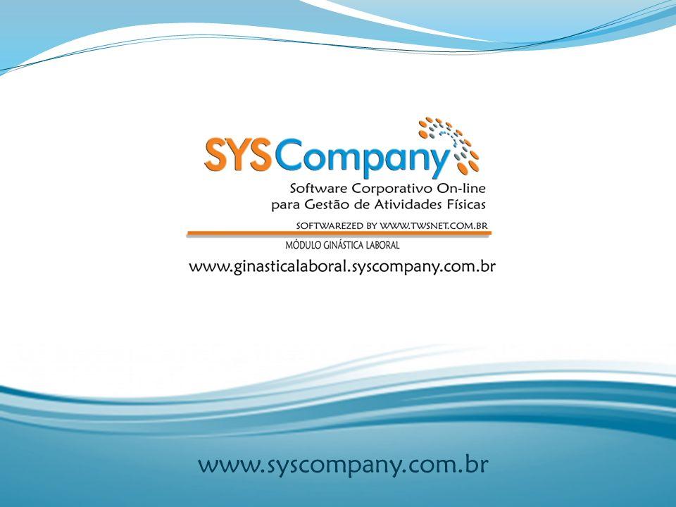 www.syscompany.com.br