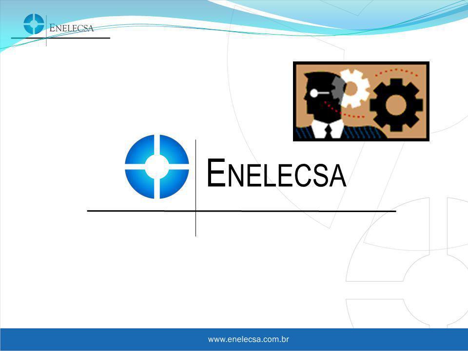 Enelecsa E NELECS