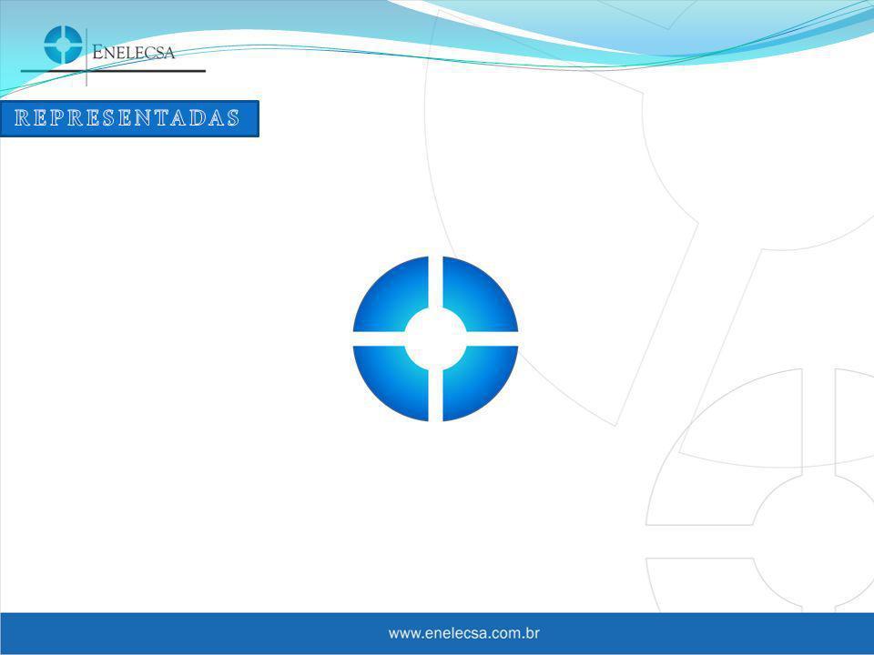 ENELECSA DO BRASIL Empresa de soluções tecnológicas e comerciais para industria de óleo&gás, naval e petroquimica.