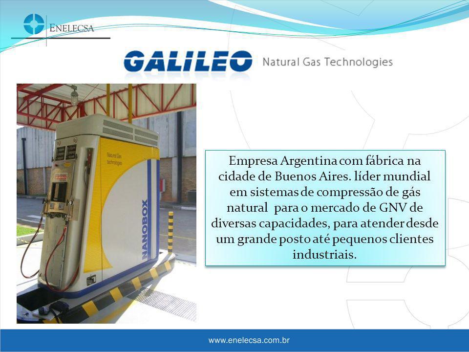 Sistemas de amostragem de gás e petróleo leve sendo instalado na própria tubulação em sistemas de transferência de custódia em city-gates ou linhas de transmissão off-shore.