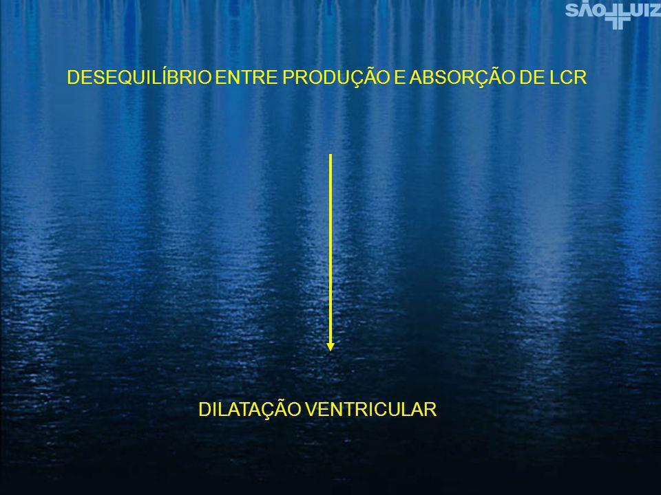Tratamento cirúrgico Neuroendoscopia www.google.com/images