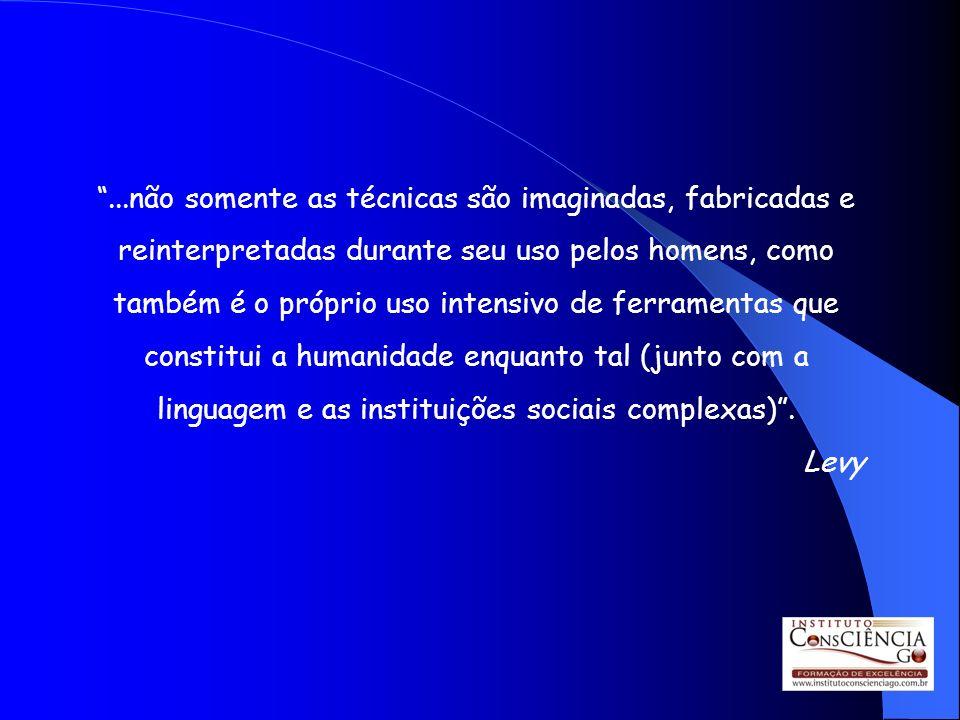 Figura 2 - CAA: (CSA) Comunicação aumentativa (suplementar) e alternativa Fonte: http://www.comunicacaoalternativa.com.br