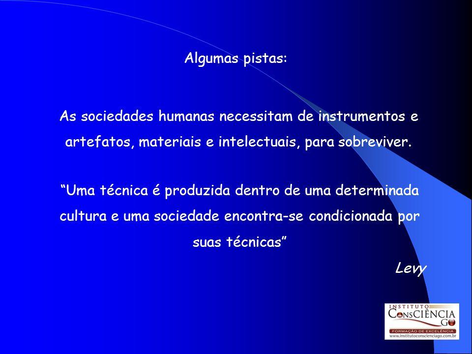 Perfil do futuro professor Dinamizador da inteligência coletiva; Arquiteto cognitivo; Transgressor da linearidade; Trabalha a ecologia cognitiva; Professor-pesquisador.