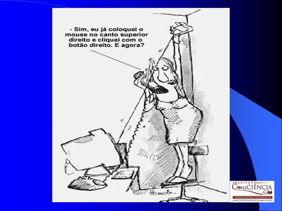 g) Adequação postural: para cuja alteração, existem as tecnologias projetadas para promover conforto e segurança aos indivíduos que possuem comprometimentos posturais confirmados por diagnósticos.