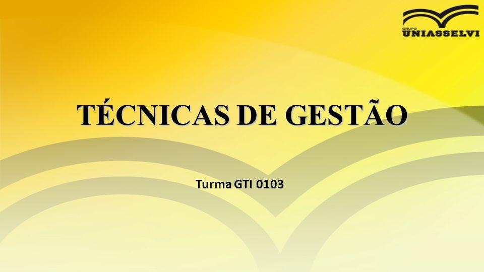 ESCOLA DA QUALIDADE Profº Ricardo luiz52 As características da Escola da Qualidade, a partir do início do século XX, visam à ausência de variação nos produtos, que significava encontrar produtos defeituosos, através de um controle estatístico na linha de montagem.