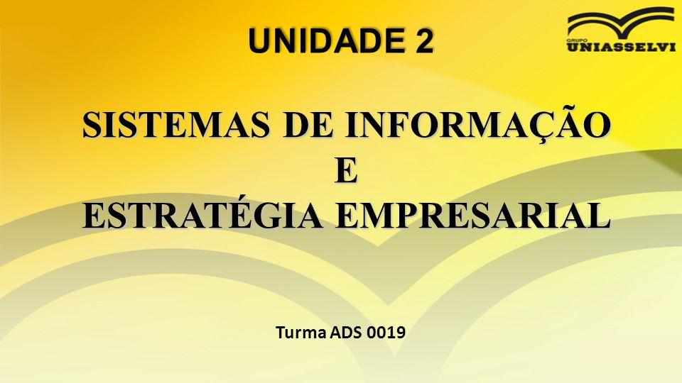 AUDITORIA DO SISTEMA DA QUALIDADE Profº Ricardo luiz53 Uma das ferramentas utilizadas para a melhoria dos sistemas de gestão da qualidade é a auditoria da qualidade.