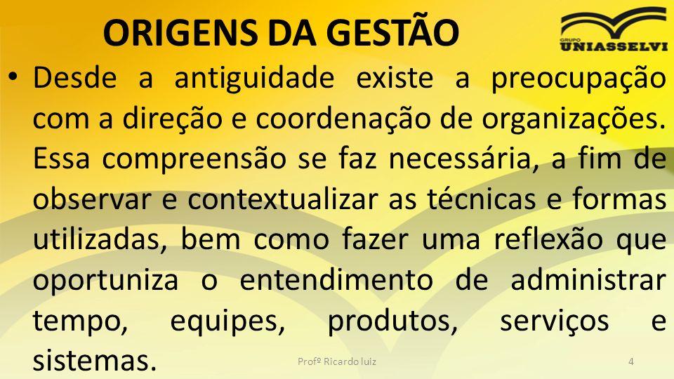 ORGANIZAÇÕES MILITARES Profº Ricardo luiz15