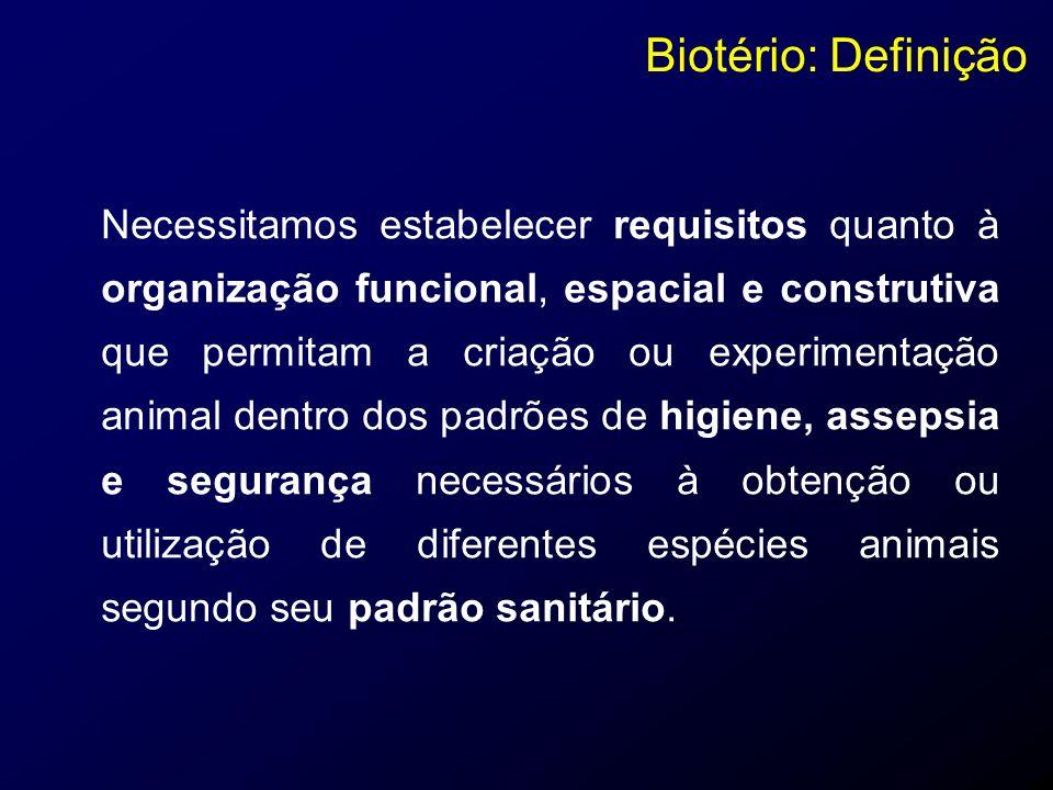 ANIMAIS CONVENCIONAIS DE LABORATÓRIO CAMUNDONGO (Mus musculus)CAMUNDONGO (Mus musculus) COBAIA ( Cavia porcellus)COBAIA ( Cavia porcellus) COELHO ( Oryctologus cuniculus)COELHO ( Oryctologus cuniculus) RATO (Rattus novergicus)RATO (Rattus novergicus) HAMSTER (Mesocricetus auratus)HAMSTER (Mesocricetus auratus)