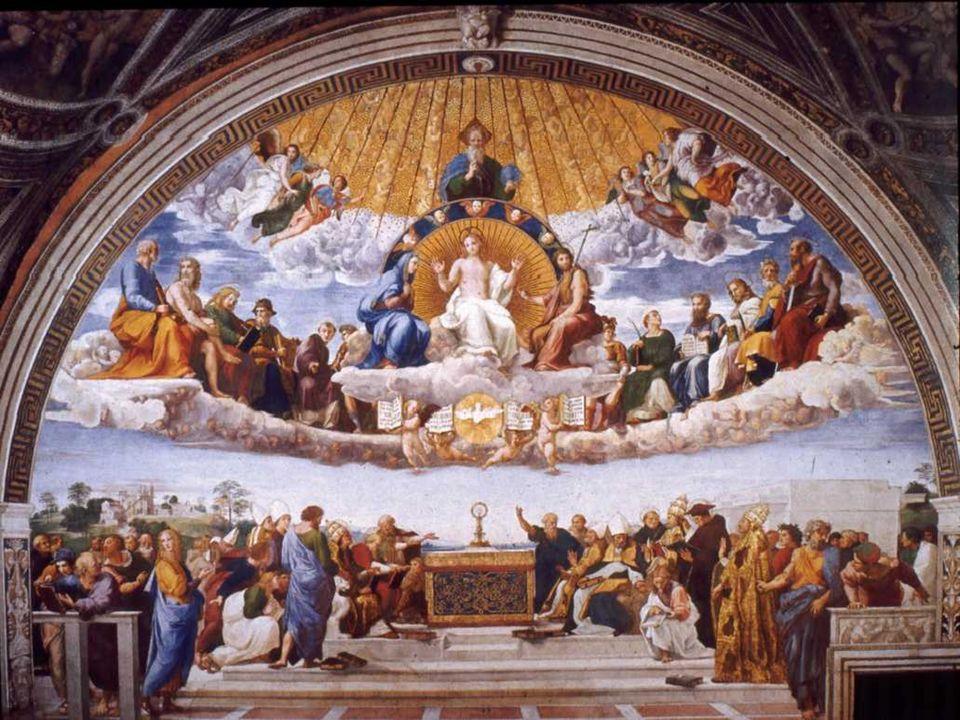 Iniciamos hoje o tempo mais sagrado do Ano Litúrgico: o TRÍDUO PASCAL, no qual revivemos e celebramos os Mistérios principais de nossa fé: Toda Missa é Memorial da Paixão, Morte e Ressurreição do Senhor.