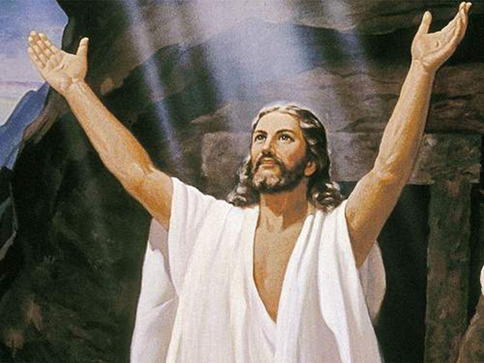4. LITURGIA EUCARÍSTICA: É o Memorial da Paixão, Morte e Ressurreição de Cristo. Cada domingo deve ser uma pequena Páscoa, em que, relembrando a Pásco