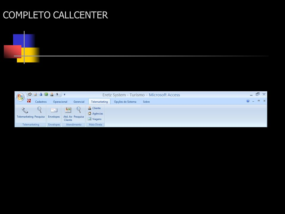 COMPLETO CALLCENTER