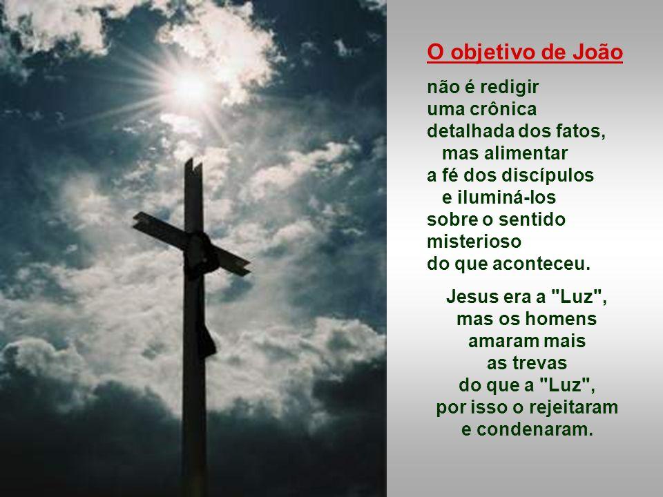 4. Rito da Comunhão: Hoje não há oferendas a apresentar ao Pai. Não é renovado no Altar o Sacrifício da Cruz, mas se faz a Comunhão com o pão eucaríst