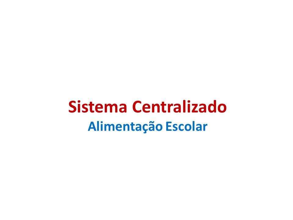 LICITAÇÃO CENUT+DESUP FOLHETO Especificação para Licitação FOLHETO Especificação para Licitação CENUT ATAS de REGISTRO de PREÇOS ATAS de REGISTRO de PREÇOS QUADRO de ESTOQUE QUADRO de ESTOQUE CEPAE CADASTRO de COMENSAIS CADASTRO de COMENSAIS CEPAE CENUT CARDÁPIOS Elaboração CARDÁPIOS Elaboração P.E.M.E.