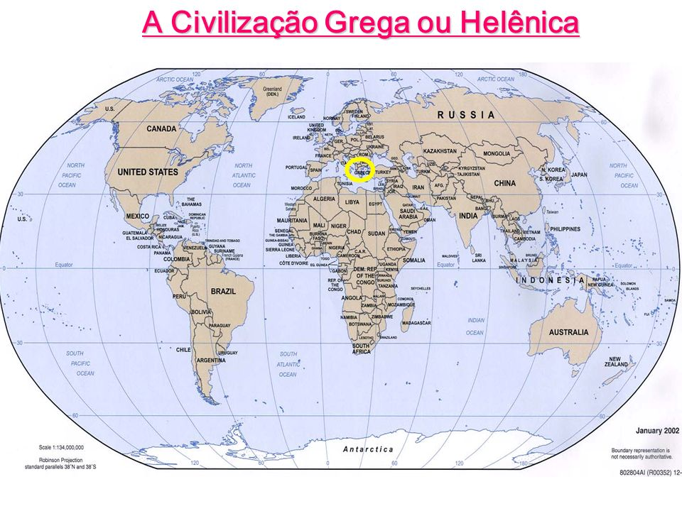 Auge Guerras Médicas e do Peloponeso Macedônicos V aC IV aC Clássico Guerras Médicas (498 – 448 a.