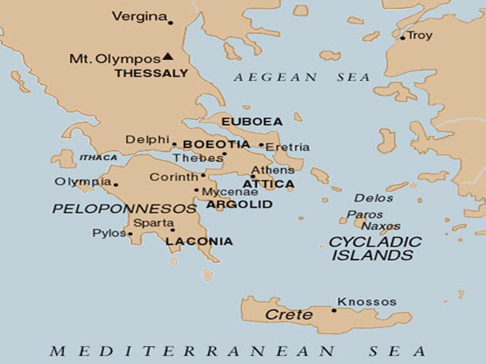 Helenismo IV aC I aC Helenismo Gregos + Egípcios + Persas + Macedônicos Biblioteca de Alexandria : 500 mil vol.