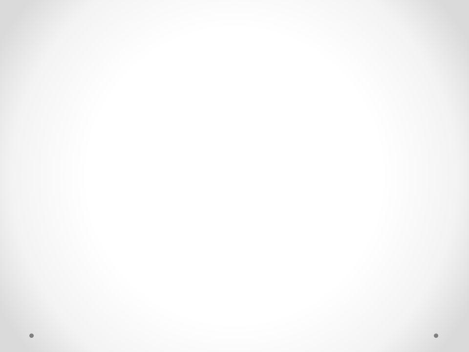 PRINCIPAIS OBRAS OBRAANO Novas Indagações sobre Lógica1912 O Problema da Realidade na Filosofia Moderna 1912 A Doutrina do Juízo no Psicologismo - Uma Contribuição Crítico-positiva à Lógica 1914 A Doutrina das Categorias e da Significação em Duns Scoto1916 O Conceito de Tempo na Ciência da História1916 Ser e Tempo1927 Que é Metafísica?1929 Da Essência do Fundamento1929 Kant e o Problema da Metafísica1929 Hölderlin e a Essência da Poesia1936
