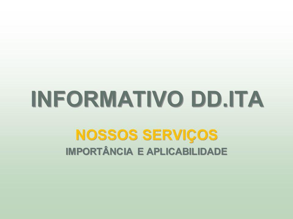 CONTROLE DE VETORES E PRAGAS URBANAS CONTROLE DE VETORES E PRAGAS URBANAS LIMPEZA E HIGIENIZAÇÃO DE RESERVATÓRIOS DE ÁGUA POTÁVEL LIMPEZA E HIGIENIZAÇÃO DE RESERVATÓRIOS DE ÁGUA POTÁVEL CONTROLE DE VETORES E PRAGAS URBANAS CONTROLE DE VETORES E PRAGAS URBANAS LIMPEZA E HIGIENIZAÇÃO DE RESERVATÓRIOS DE ÁGUA POTÁVEL LIMPEZA E HIGIENIZAÇÃO DE RESERVATÓRIOS DE ÁGUA POTÁVEL