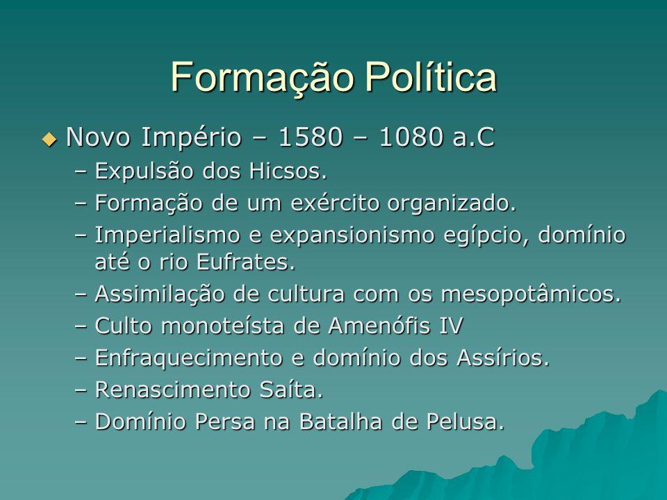 As Sociedades Orientais Prof. Alexandre Neto Fenícios