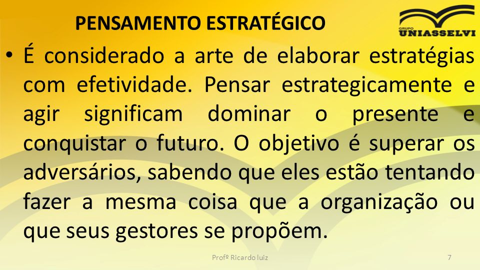 GERENCIAMENTO DE DADOS Caractere: Único símbolo alfanumérico ou outro.