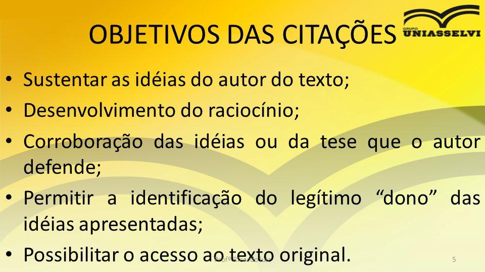 FONTES DE PESQUISA Livros; Jornais; Revistas; Sites de Internet; Artigos de Internet; Dicionários e etc...