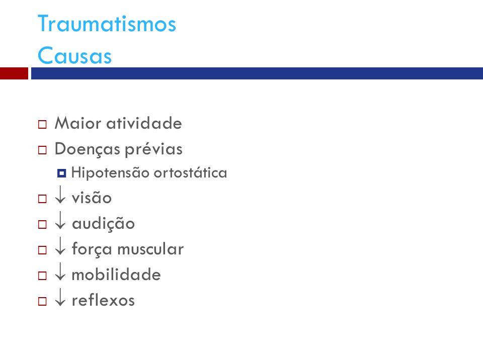 Traumatismos Banks SE. Anesthesiology Clin 2013