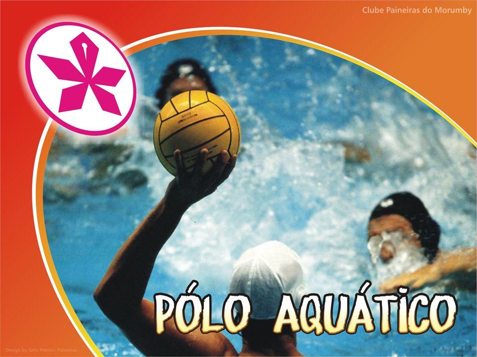 O Pólo Aquático no Paineiras O Clube Paineiras se destaca na formação de atletas, hoje por exemplo temos duas atletas jogando na liga profissional da Itália, Alessandra de Santis e Andréa Henriques, que iniciaram suas atividades no CPM.