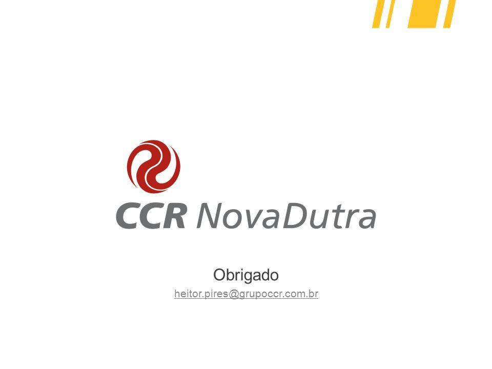 voltar início Obrigado heitor.pires@grupoccr.com.br