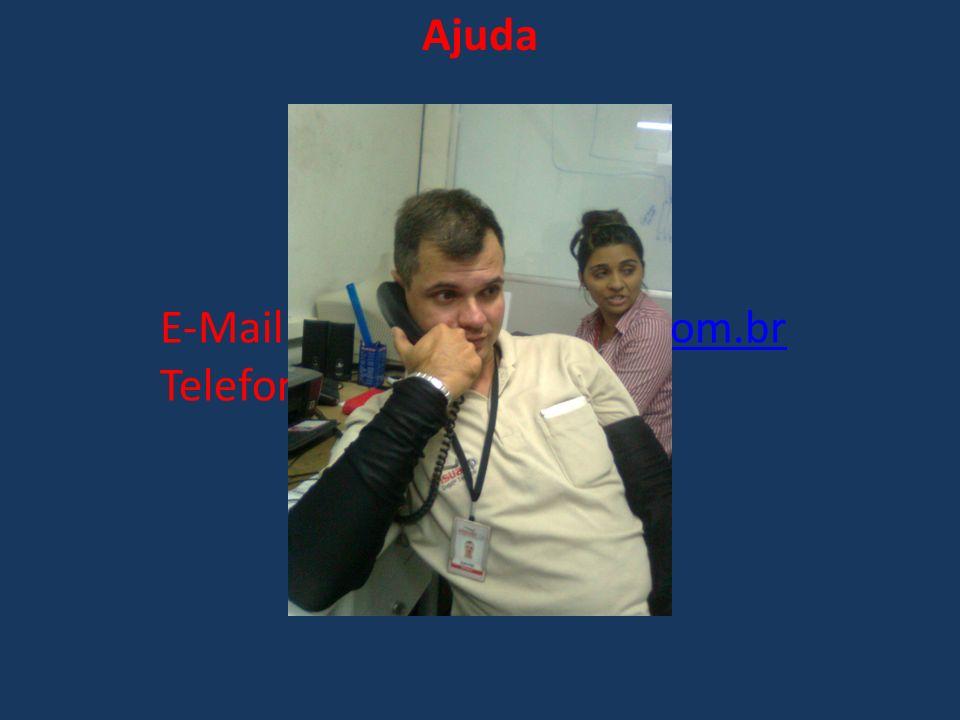 E-Mail: tecnico@visualid.com.brtecnico@visualid.com.br Telefone: (84) 3231-8484