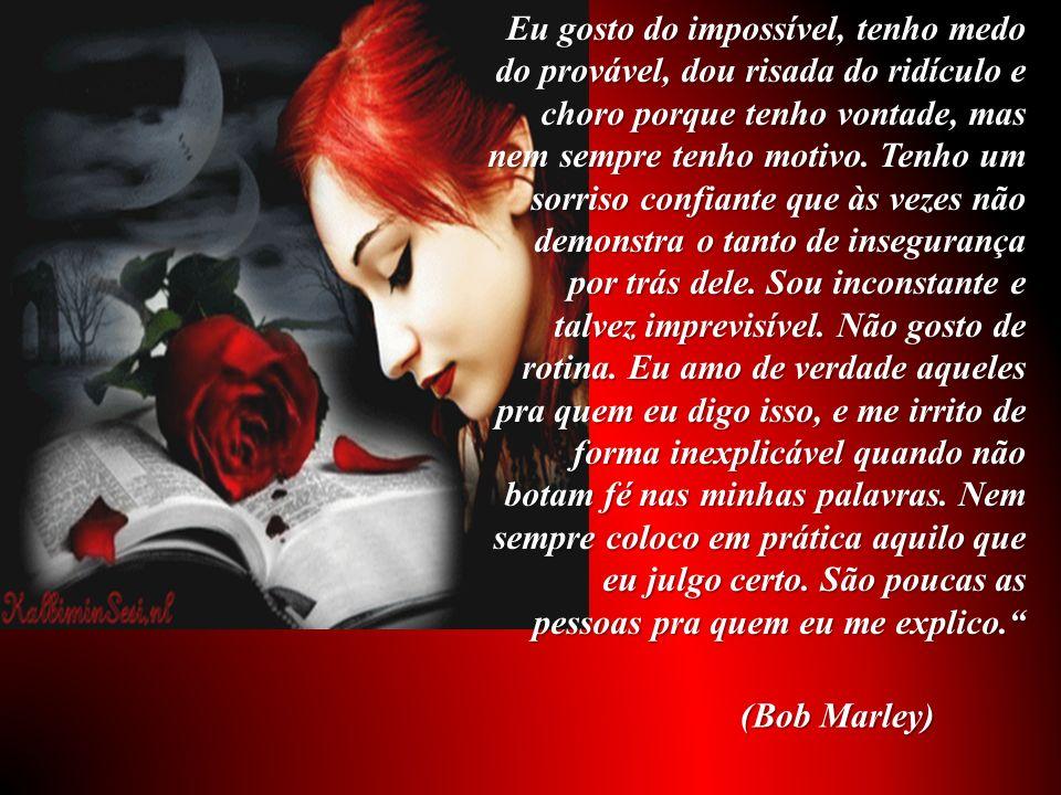 Berenice Ferraz minhasfilhas35@yahoo.com.br