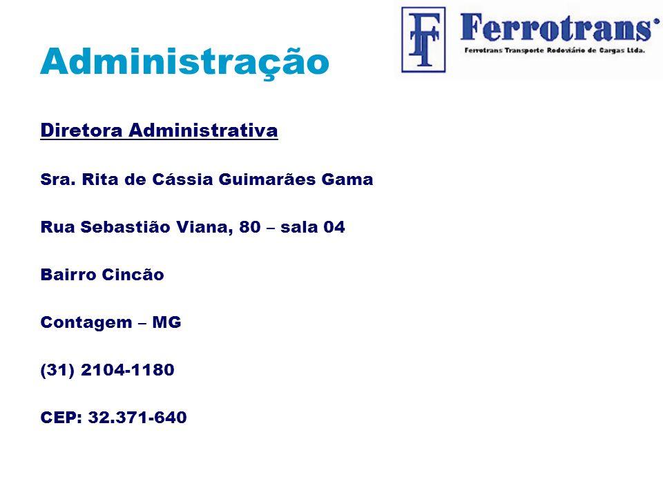 Patrimônio Seguro Ramo: RCTRC – Responsabilidade Civil Transportador Rodoviário de Carga.