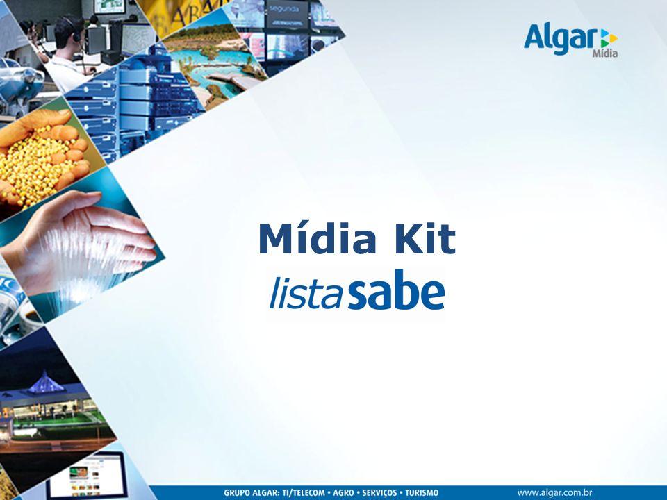 A Lista Sabe é uma completa solução de negócios e serviços, com alta frequência de utilização, o local ideal para buscar serviços e produtos na hora de comprar.
