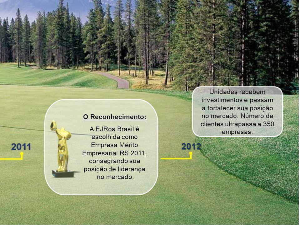 Conheça melhor as estratégias desse time de sucesso www.ejros.com.br