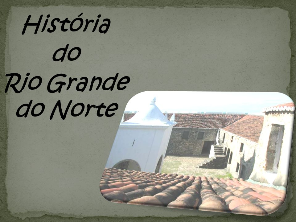 3.Principais governadores da oligarquia Bezerra de Medeiros.
