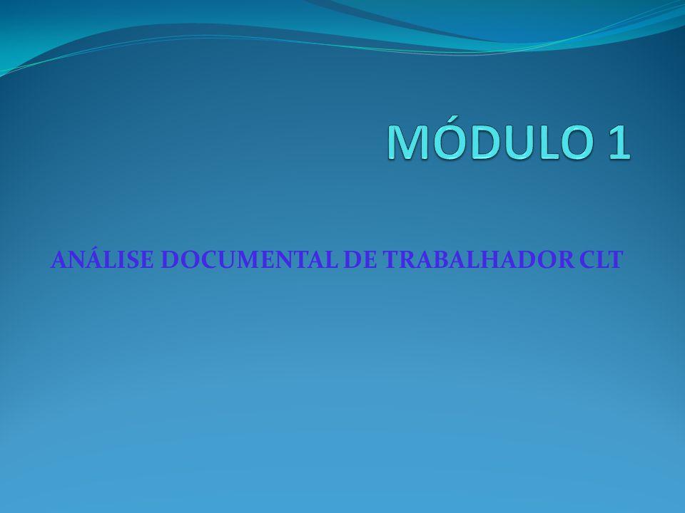 CNH VERIFIQUE O NÚMERO DO REGISTRO DATA DE VALIDADE A CNH É DOCUMENTO DE IDENTIFICAÇÃO COM DATA DE VALIDADE.