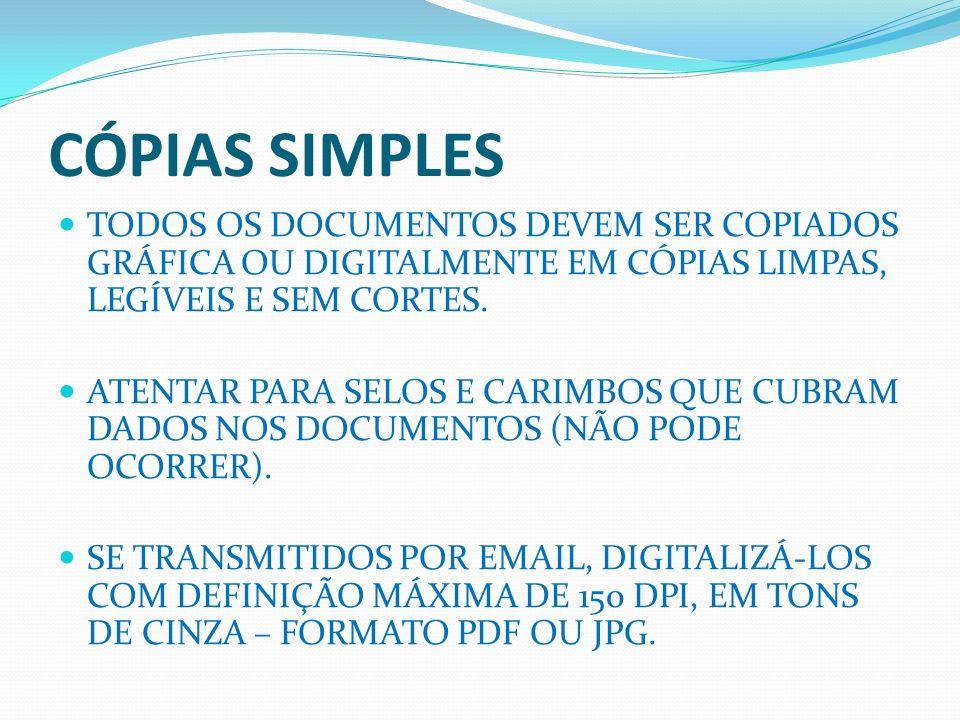 COMPOSIÇÃO DE RENDA AS INFORMAÇÕES PRESTADAS NESTA AULA DEVEM SER APLICADAS A TODAS AS PESSOAS QUE COMPUSEREM RENDA PARA ATINGIR NO MÍNIMO 3 VEZES O VALOR DO ALUGUEL + OS ENCARGOS MENSAIS (CONDOMÍNIO, LUZ ÁGUA, GÁS ENCANADO E IPTU).