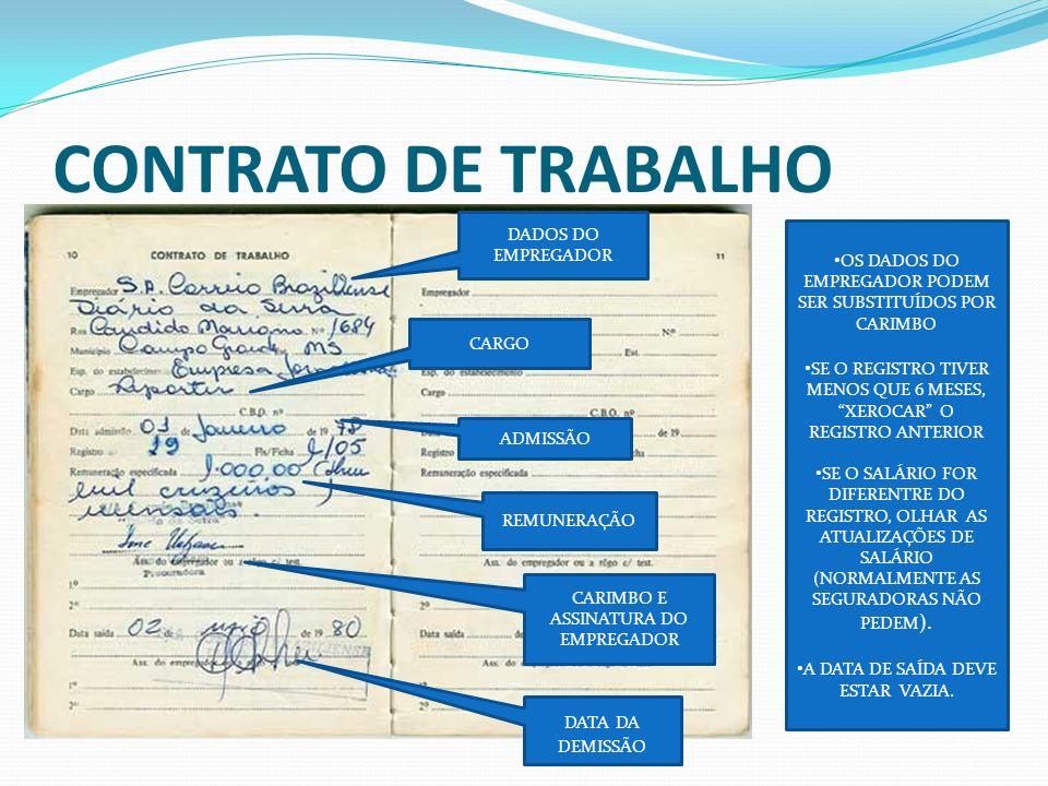 HOLERITE FONTE PAGADORA MÊS DE REFERÊNCIA BASE DE CALCULO FGTS PRECISAREMOS DOS ÚLTIMOS TRÊS HOLERITES PARA COMPROVAÇÃO DE RENDA.
