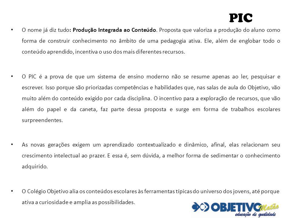 Professor Vágner MATERIAL PARA AULAS Sempre apostila fornecida pelo colégio DINÂMICA Dados práticos.