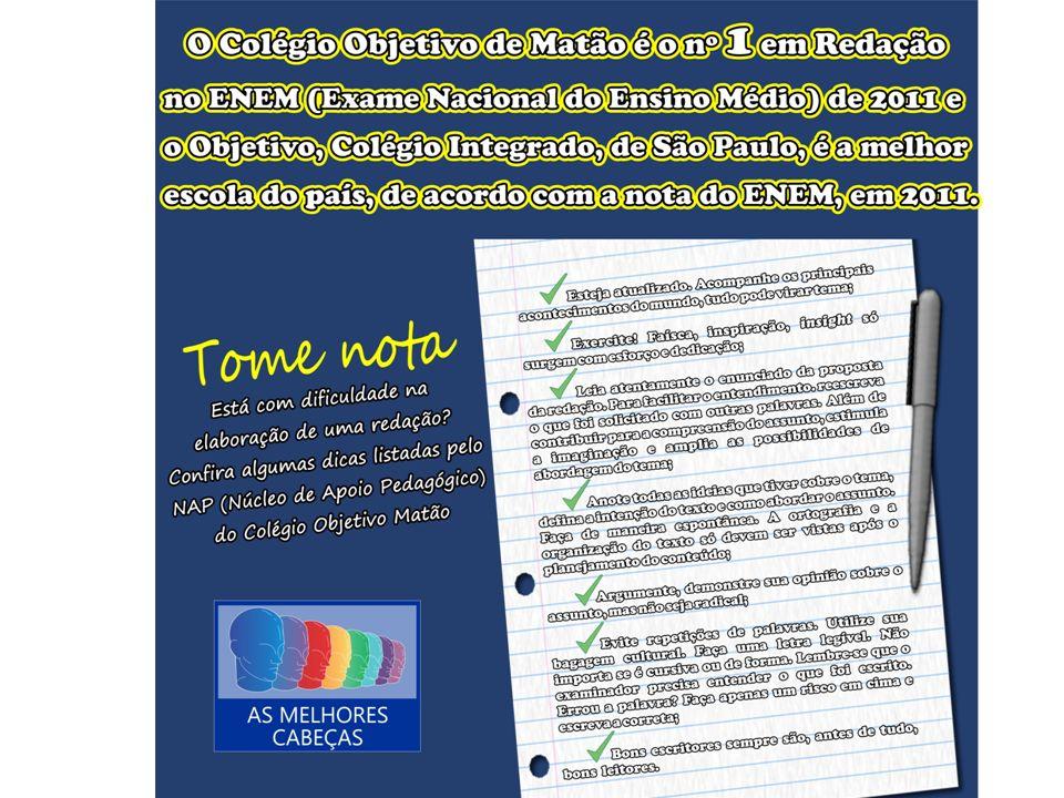 Professora Milena DINÂMICA Apresentação em Power Point.