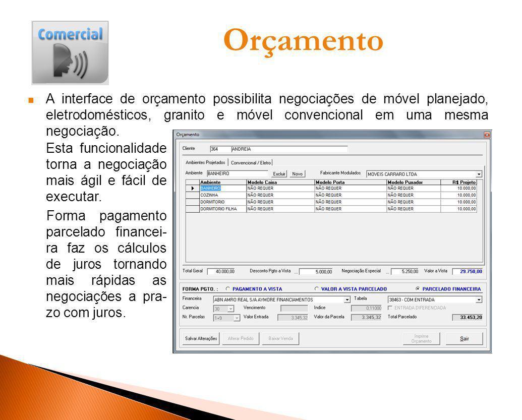 Manutenção e atualização do Sistema Taxa de Manutenção.