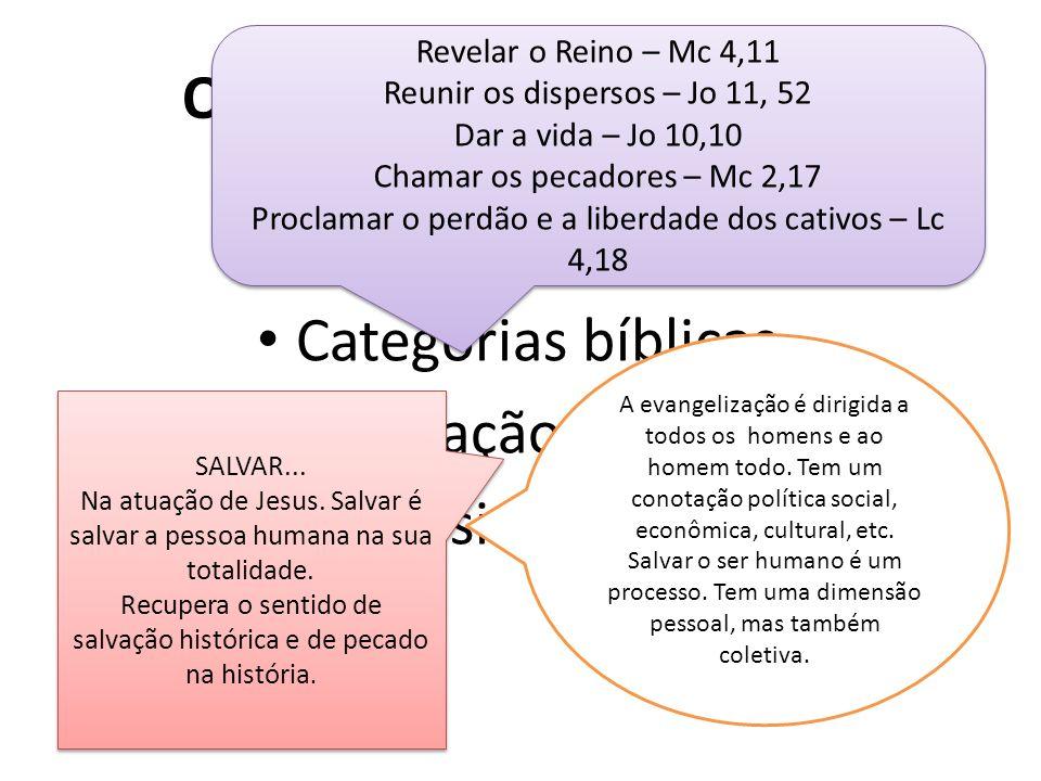 Dimensões da Ação Pastoral Lectio Divina 1 Pd 2, 4-10