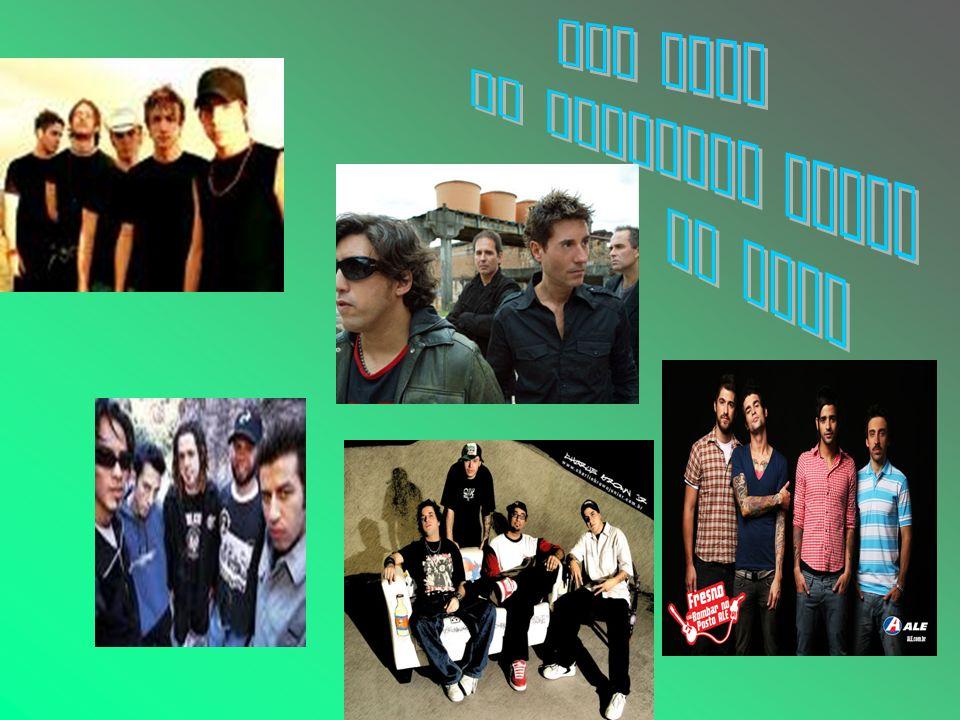 Nx Zero (geralmente abreviado para Nx) é uma banda brasileira de Emocore formada em 2001 na cidade de São Paulo.