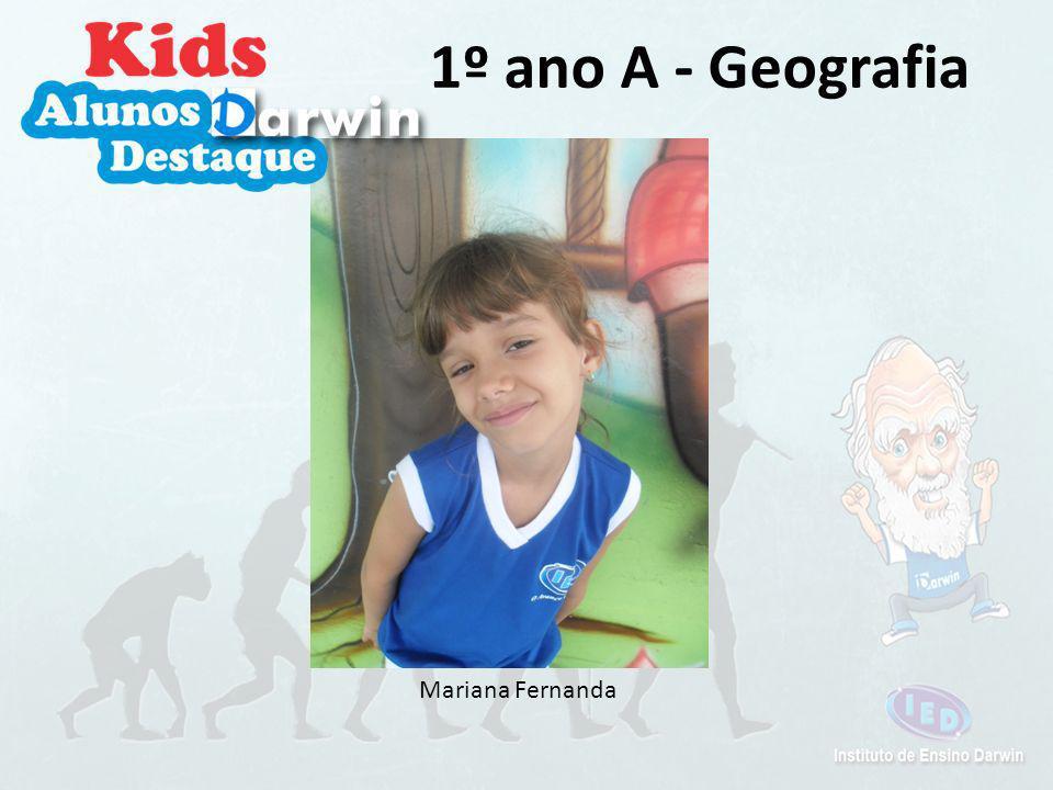 Arthur da Costa, Beatriz Justino, Bianca Silva, Clara Lorrana, Nicolas e Isabela 2º ano A - Matemática
