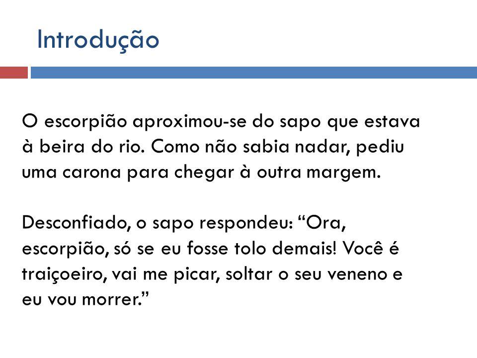 Leis e penalidades O Brasil faz parte de um cruel panorama de crimes cometidos por crianças e adolescentes.
